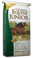 equine jr bag e1332457227660 Horse