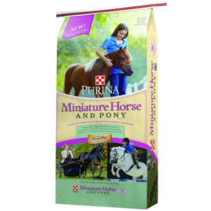 Product Category: Horse :: Red Mango Country Store