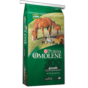 Purina omolene 300 horse feed red mango country store for Purina tropical fish food