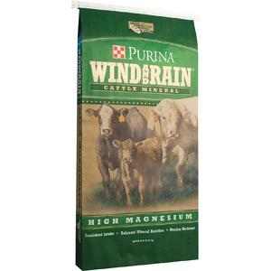 web_purina-windrain-hi-mag-cattle-mineral