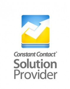 ctct_solution_provider_platinum_vertical