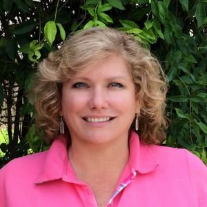 Karen Wucher