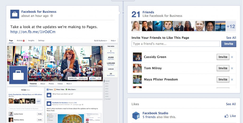 Facebook-for-Business-now1