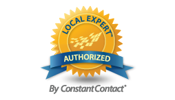 Attend our Marketing Events and Grow Your Business
