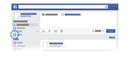 Facebook-Save-for-Later-Feature