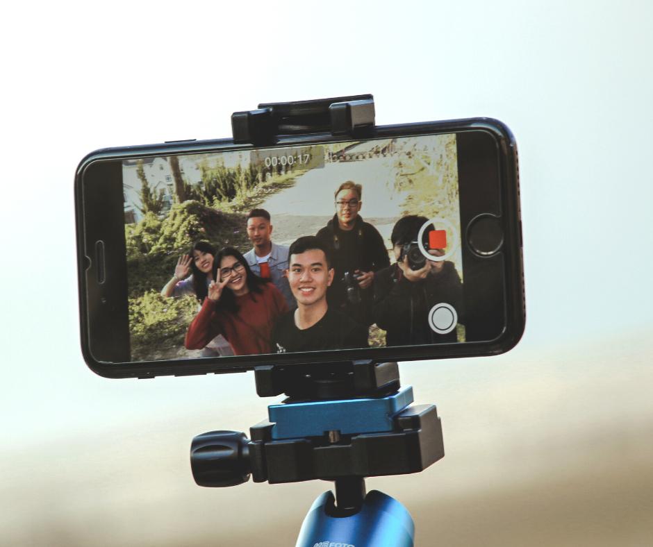 maximize video performance on social media
